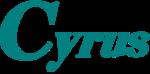 Cyrus Logo