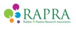 Rapra Logo