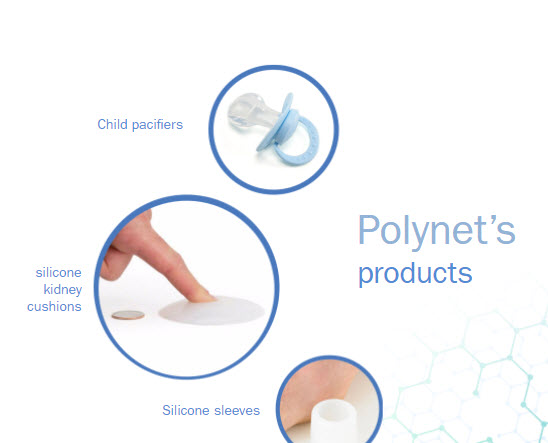 polynet products