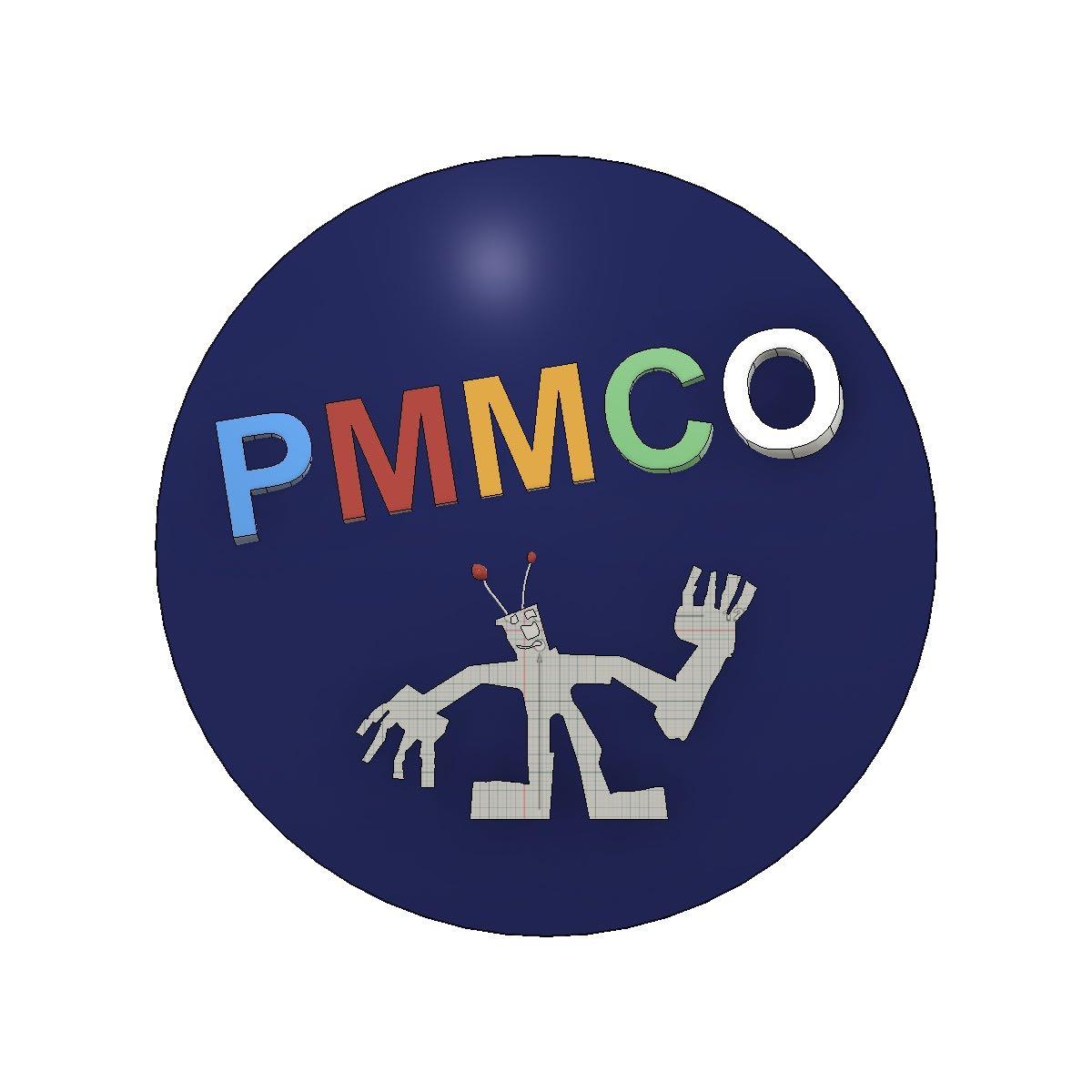PMMCO PNG Logo