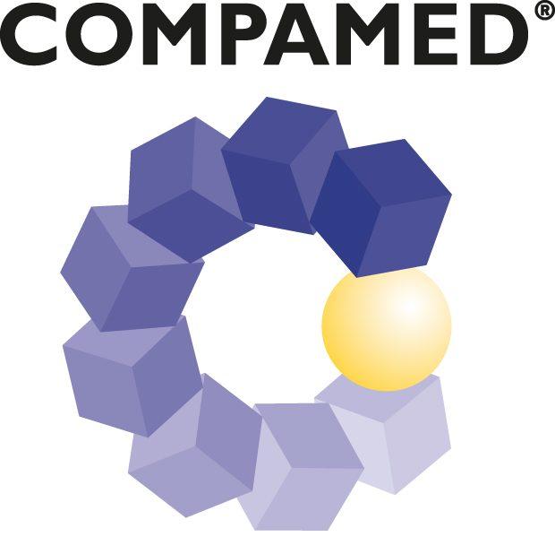COMPAMED 2018