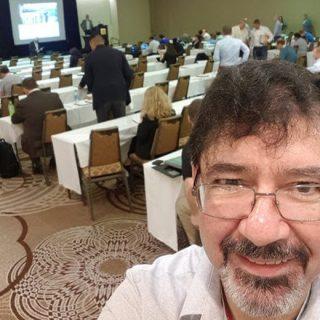 LSR Conference 2018