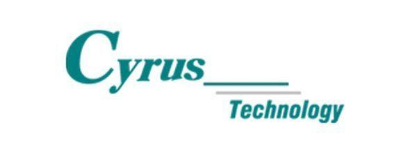 Cyrus Technology