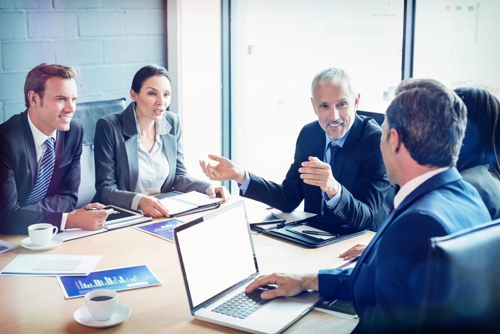 Seeking Investment in Australia