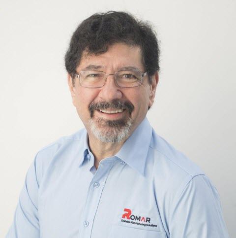 Carlo Cartini