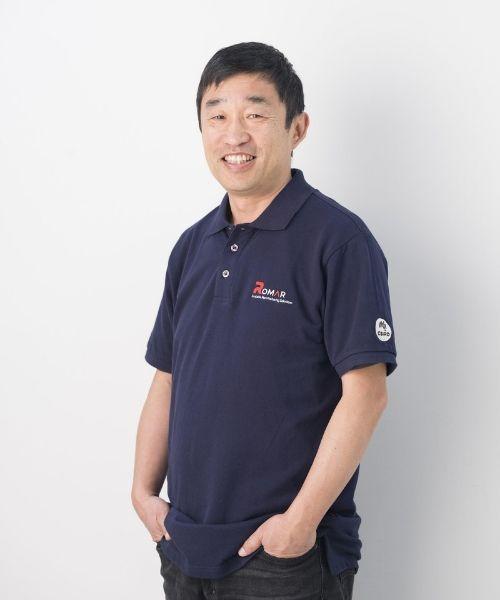 Engineer Bing Jing