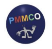 PMMCO
