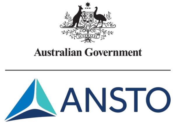 Anstro Logo